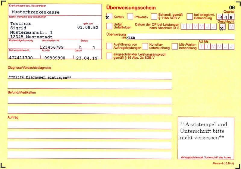 ueberweisung-hausarzt-gioi-thieu-bac-si-o-duc-chuyen-khoa
