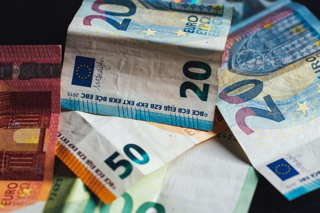 Chi phí sinh hoạt tại Đức