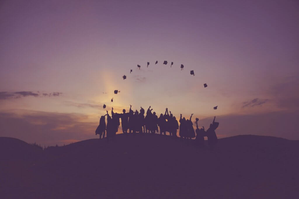 Studium in Deutschland – Học đại học tại Đức