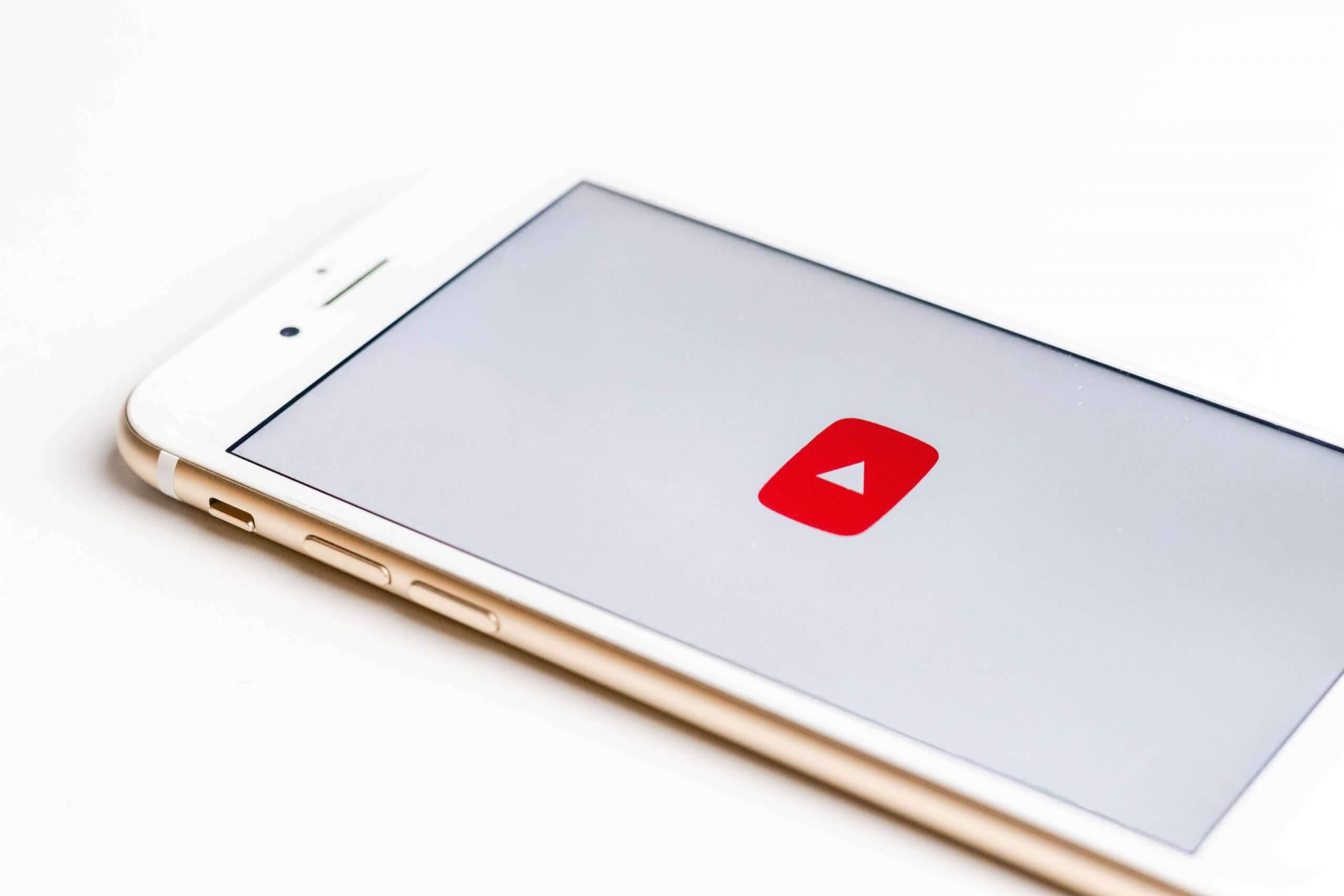 hoc-tieng-duc-qua-youtube