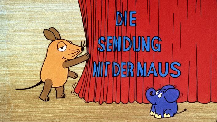Luyện nghe tiếng Đức qua 5 series truyền hình và netflix hay 1
