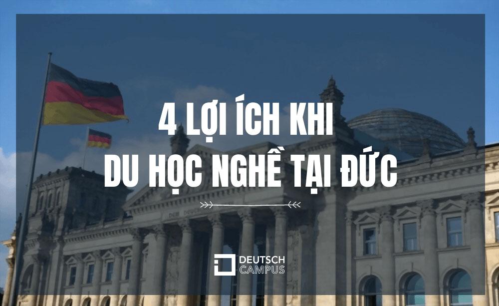 4-LOI-ICH-KHI-DU-HOC-NGHE-TAI-DUC
