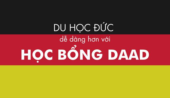 HOC-BONG-DAAD-25