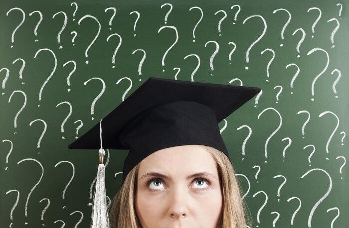 Du học Đức nên chọn ngành gì?