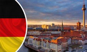 Du học nghề Đức nên chọn ngành gì?