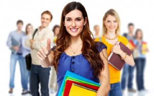 Các học bổng du học Thạc sỹ Đức