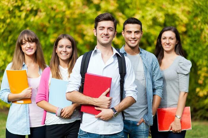 Kinh nghiệm du học Đức du học sinh cần biết