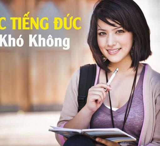 hoc-tieng-duc-kho-khong-1