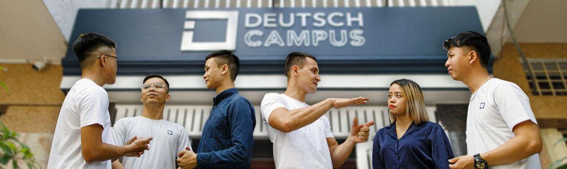 trung-tam-tieng-duc-deutschcampus-5