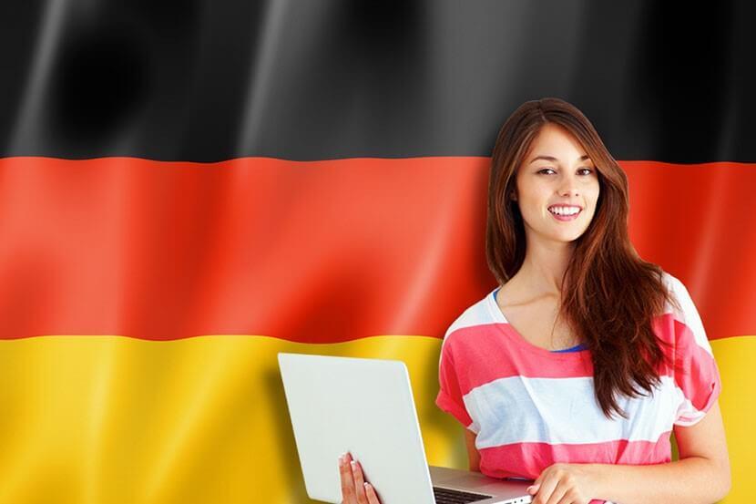 Tư vấn du học Đức 2021 – những điều bạn cần biết