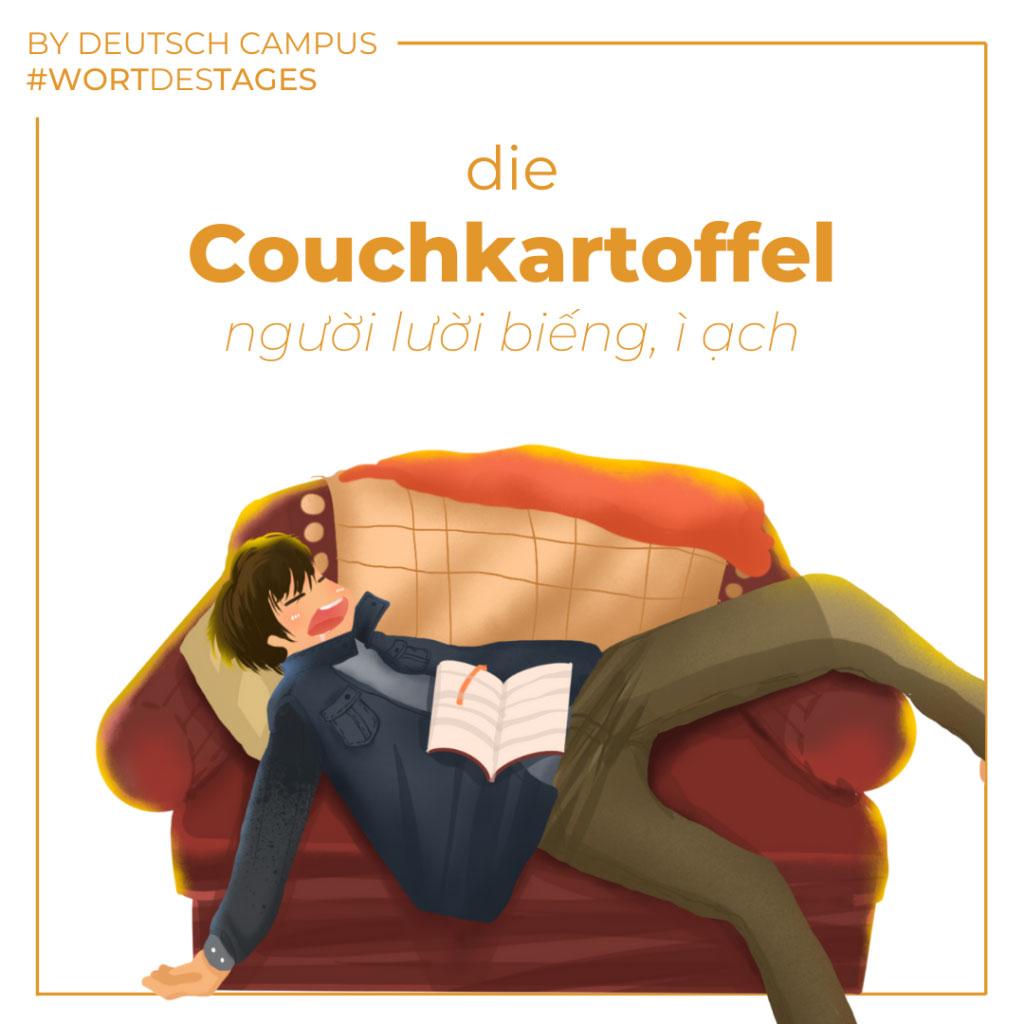 couchkartoffeln
