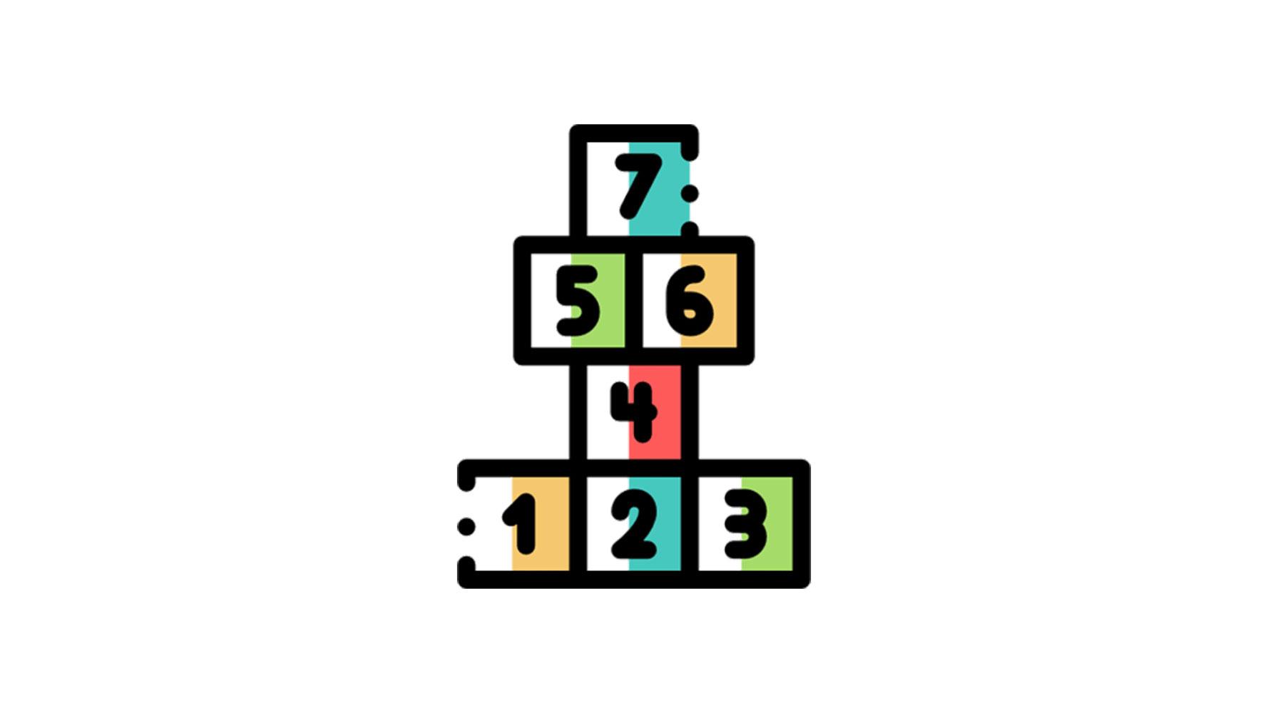 number_skaliert