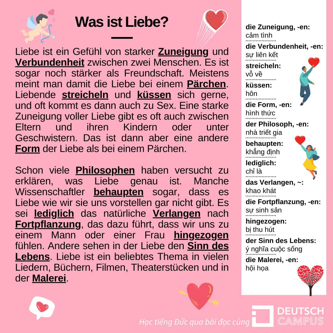 was-ist-liebe